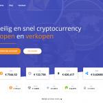bitcoinmeester bitcoins kopen
